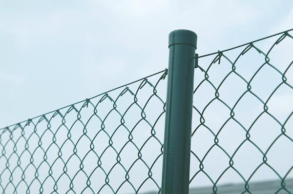 siatki-ogrodzeniowe